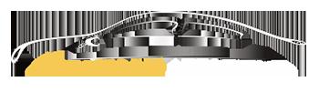 Autoservis Autokiko Logo
